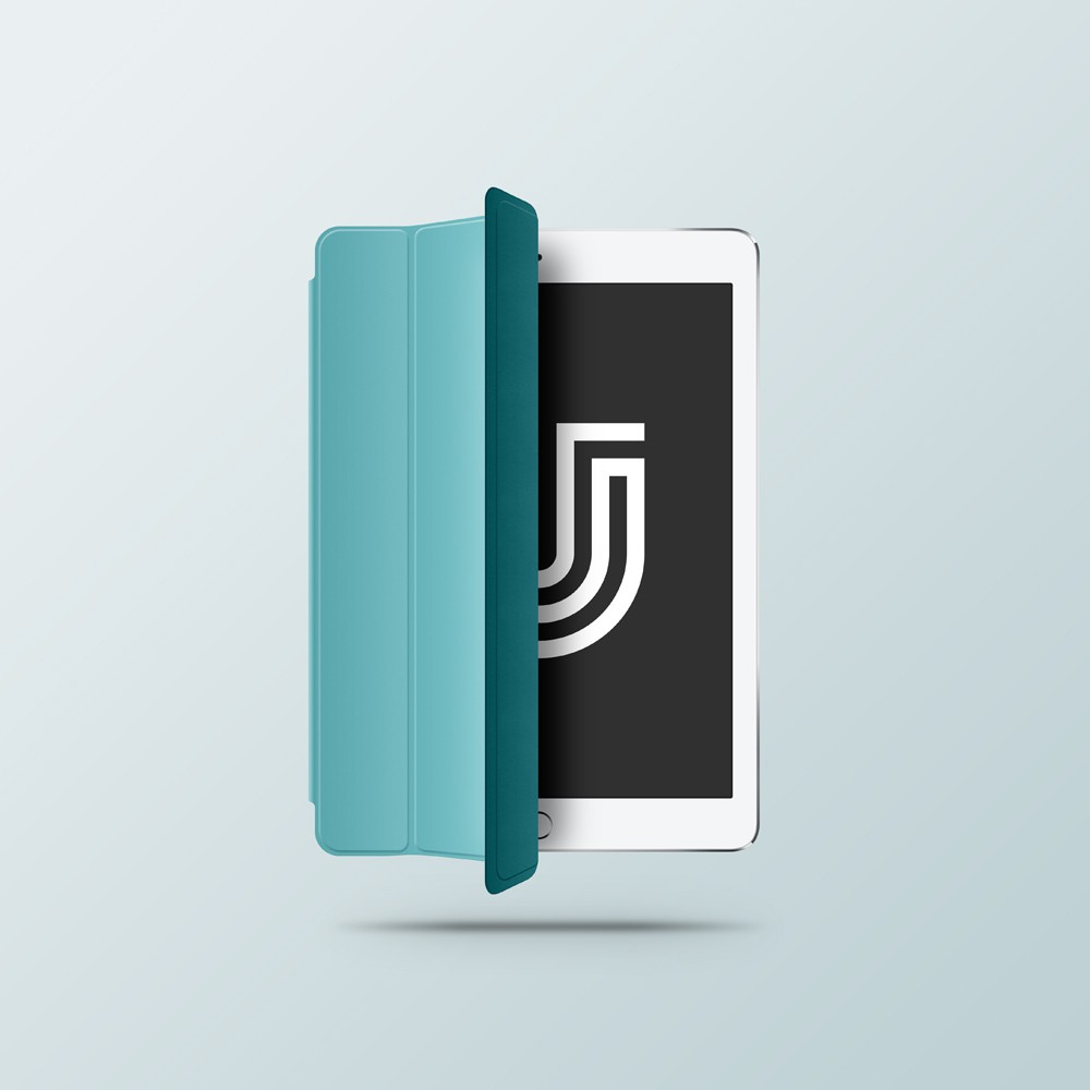 Tablet Smart Cover